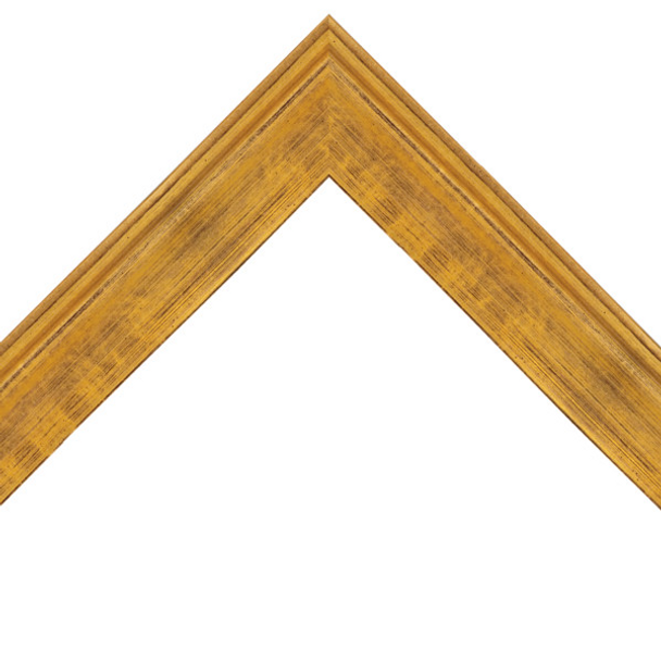 79210 Ridgefield - frame
