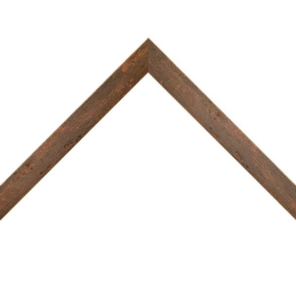 83839 Hampshire - frame