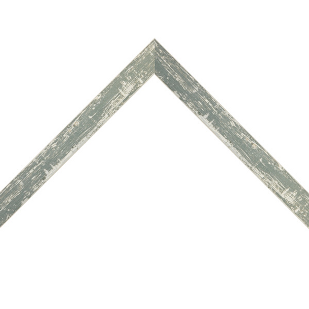 83837 Hampshire - frame