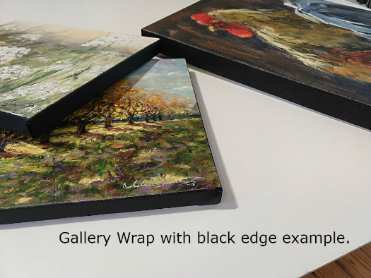 2-black-edge-gallery-wrap.jpg