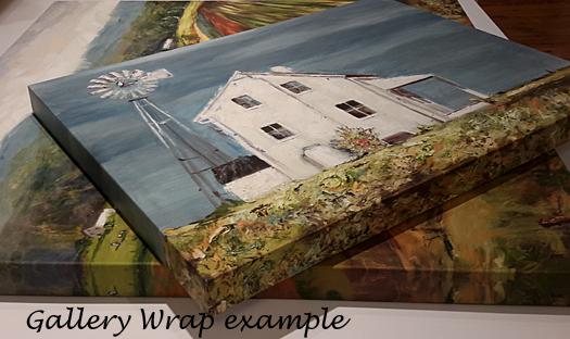 gallery-wrap.jpg