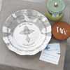 The Prayer Bowl Personalized