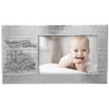 Personalized Woodland Baby Photo Frame