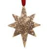 2016 Bronze Centennial Star