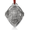 Nativity Collectible Christmas Ornament