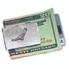 Soaring Eagle Money Clip