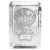 Baby Zoo Balloon Tray
