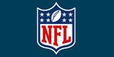 College&NFL