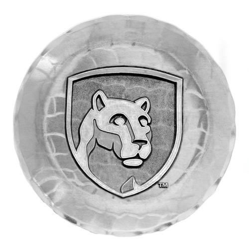 Penn State University Shield Coaster