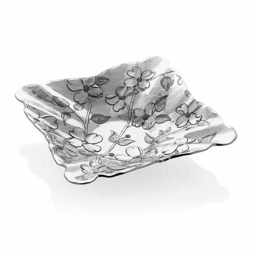 Dogwood Entertainment Candy Tray
