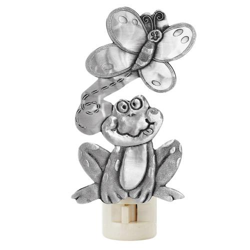 New baby Gift Children's Night Light Made in USA