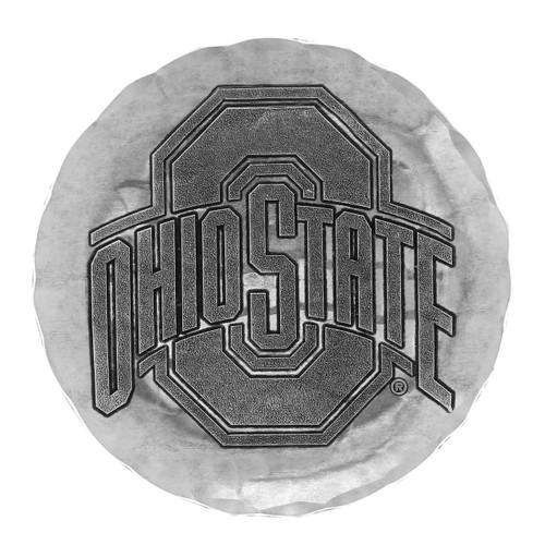 Ohio State University Coaster