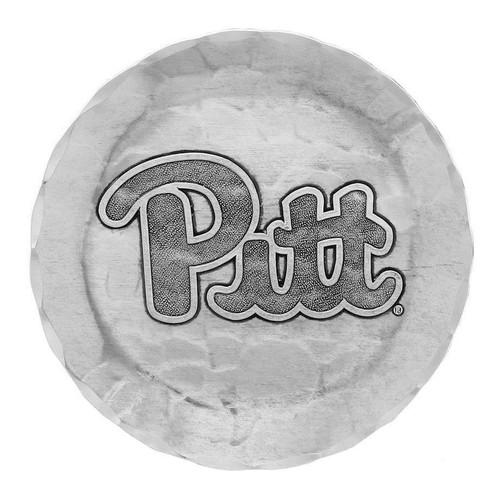 University of Pittsburgh Coaster