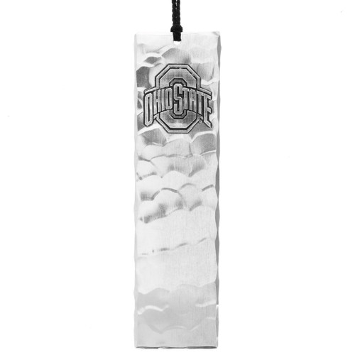 Ohio State University Bookmark