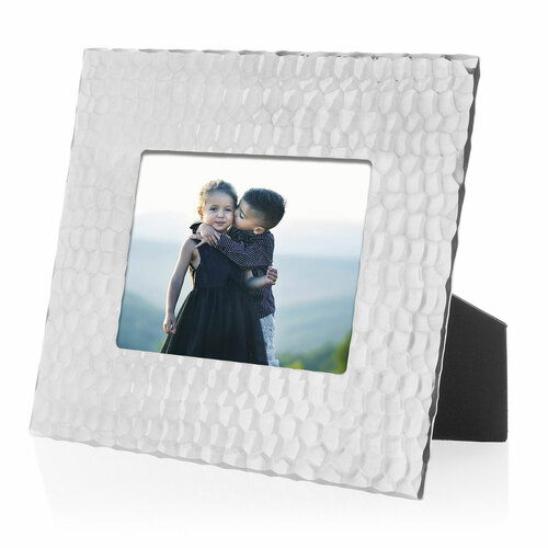Designer Personalized Photo Frame Wedding Frame Wendell August