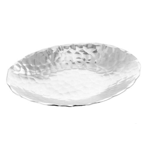 Waterfall Small Oval Dish