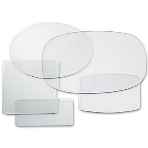 Hostess Tray- Plastic Tray  Protector 227