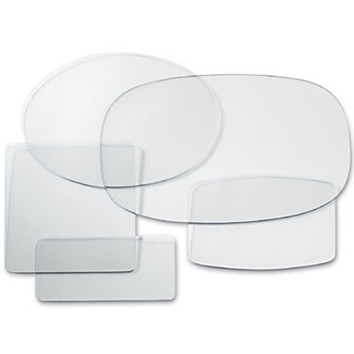 Serving Tray- Plastic Tray  Protector 715