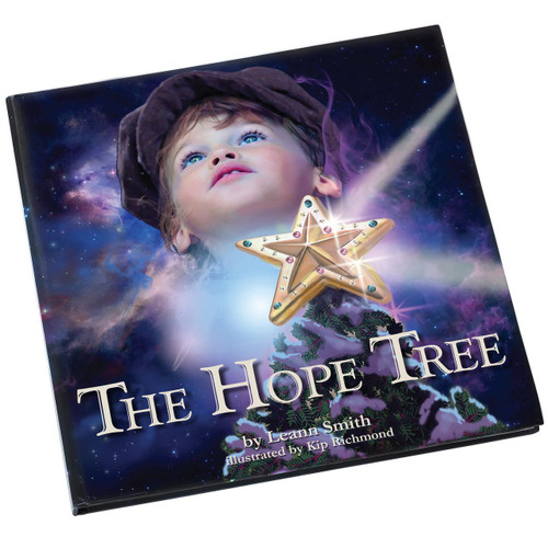 The Hope Tree Book