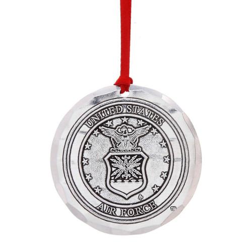 US Air Force Ornament