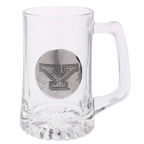 Youngstown State Beer Mug