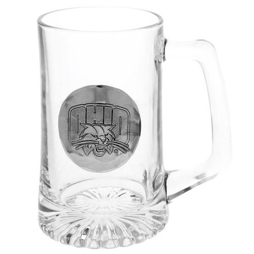 Ohio University Beer Mug