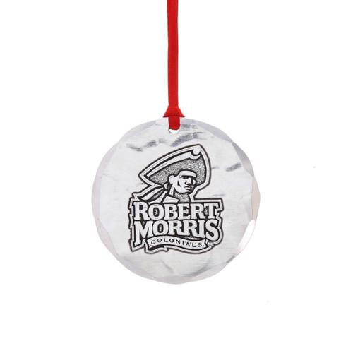Robert Morris University Ornament