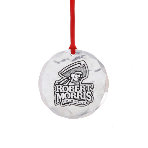 Robert Morris University Ornament