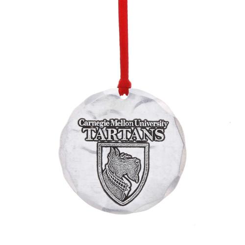 Carnegie Mellon University Ornament