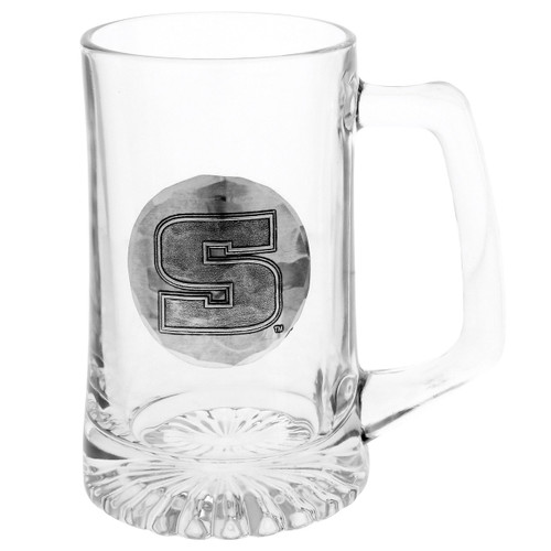 Slippery Rock Beer Mug
