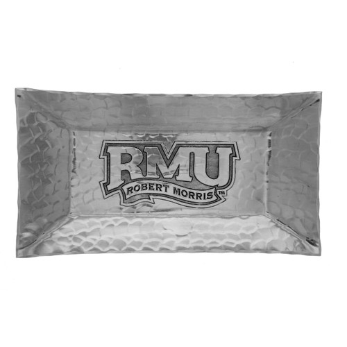 Robert Morris Small Horizon Tray
