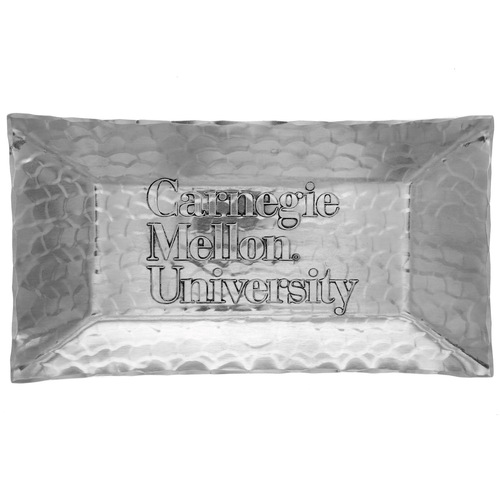 Carnegie Mellon Small Horizon Tray