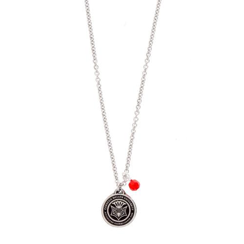 Carnegie Mellon Necklace