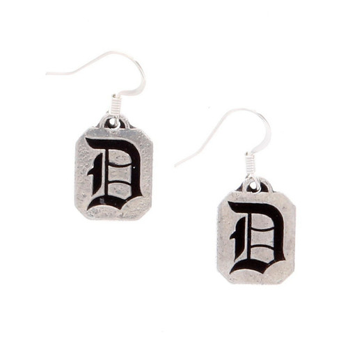 Duquesne University Earrings
