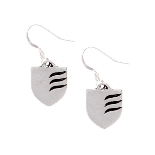 Grove City College Earrings