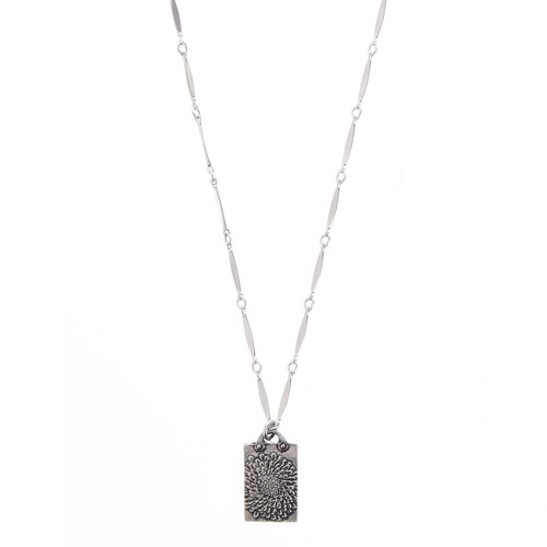 Aster Affection Necklace