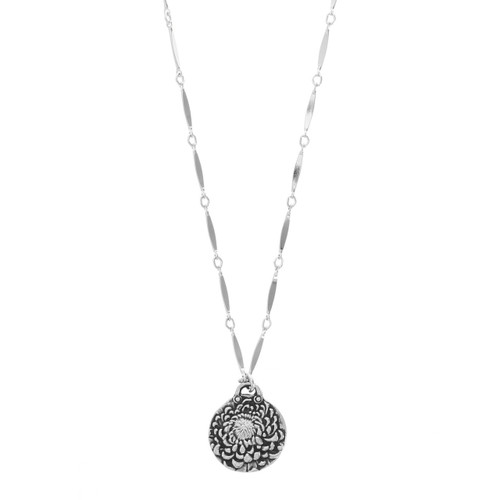 Mum Happiness Necklace