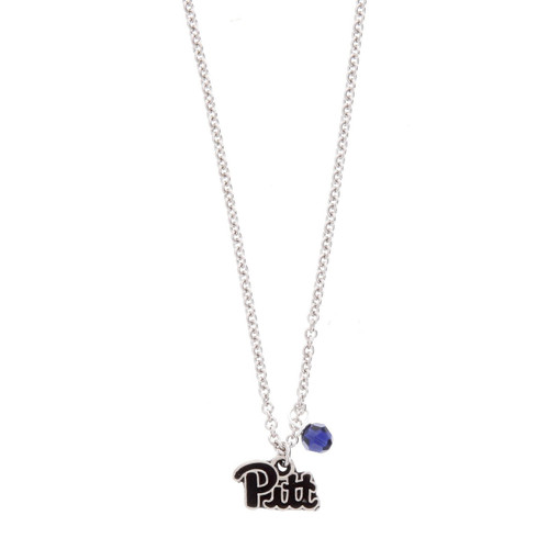 University of Pittsburgh Necklace