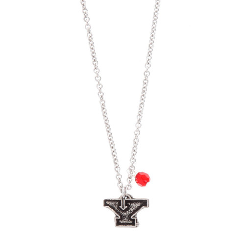 Youngstown State Necklace
