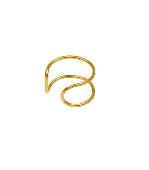 Artisan Rings | Handcrafted Accessories | Wendell August Forge