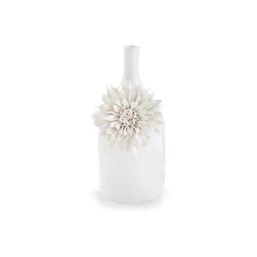 Mum Vase