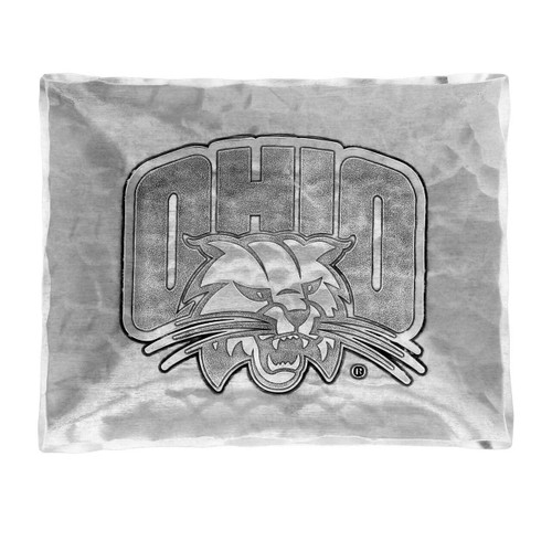 Ohio University Accessory Tray Wendell August