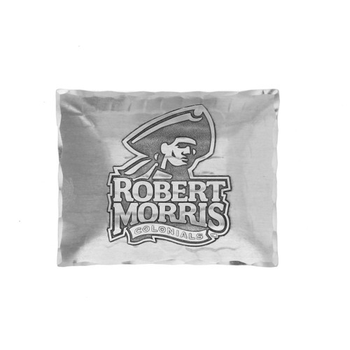 Robert Morris University Accessory Tray Wendell August