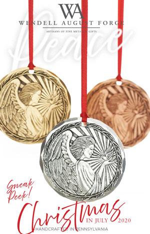 christmas-in-july-catalog-cover.jpg