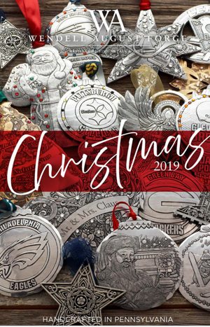 gift-guide-catalog-2019-small-thumbnail-300px.jpg