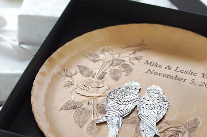 homepage-wedding-lovebirds1.jpg