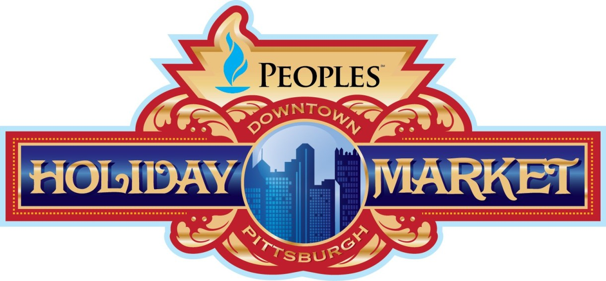 peoples-gas-holiday-market-logo-horz1.jpg