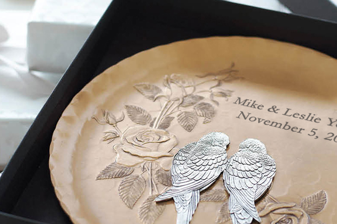 wedding-homepage-love-birds-update.jpg