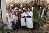 How One Woman Changed Her Colombia Community Using Coffee