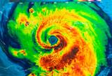 Hurricane Eta Damages Central American Coffeelands